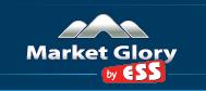 marketglory rehber