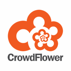 crowdflower nedir