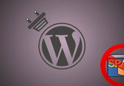 WordPress Spam Yorum Engelleme