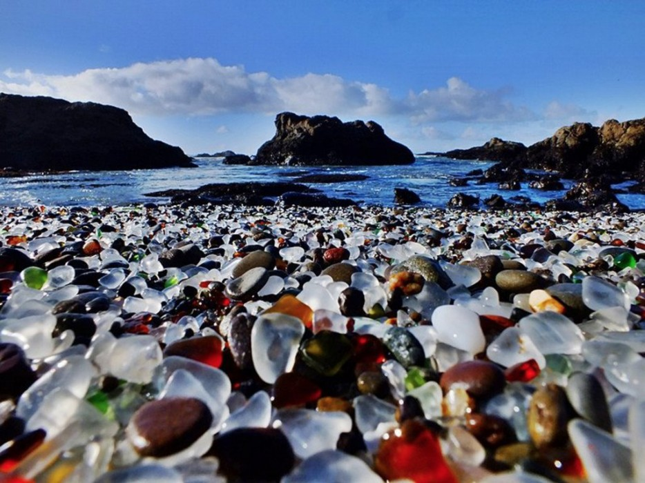 cam sahilleri