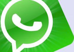 Whatsapp Son Görülme Kapatma