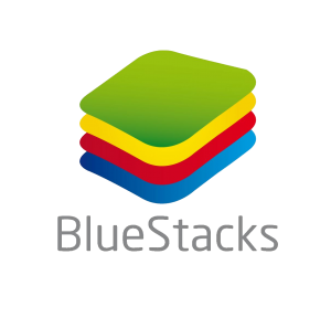bluestacks nedir