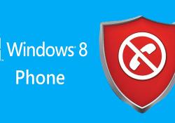 Windows Phone Numara ve SMS Engelleme