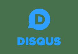 WordPress Disqus Yorum Eklentisi Kurulumu