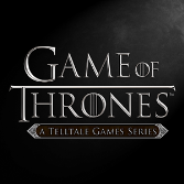 Game of Thrones Android ve iOS'a Geldi!
