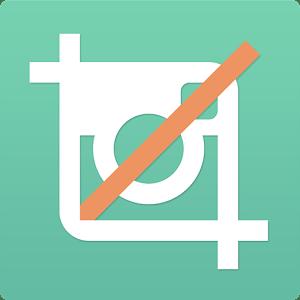 instagram fotoğraf sığdırma programı
