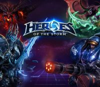 heroes of the storm beta key giveaway