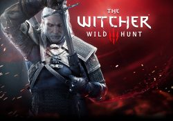 The Witcher 3: Wild Hunt Sistem Gereksinimleri
