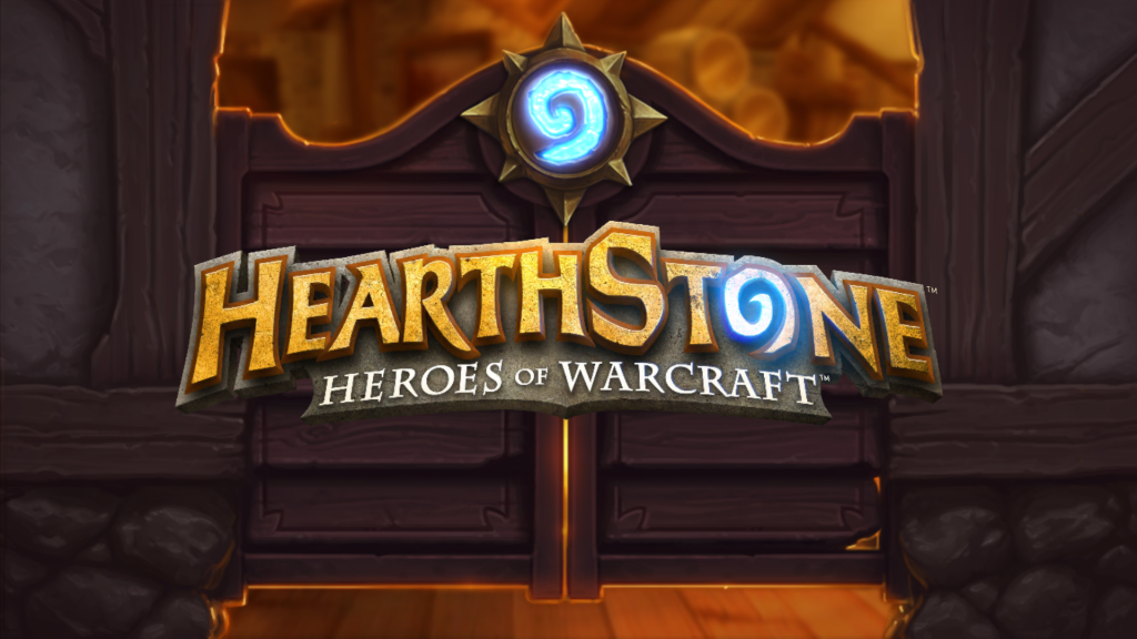 hearthstone android, ios