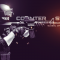 CS GO Fps Açma ve Kapatma