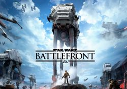 Star Wars Battlefront Sistem Gereksinimi