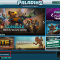 Paladins is Unable to Find Steam İnstallation Hatası Çözümü