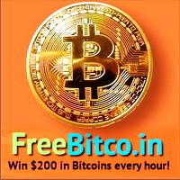 bedava bitcoin kazanma 2017