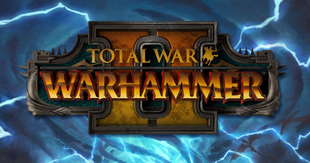 total-war-warhammer-2 sistem gereksinimleri